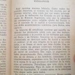 Página Interna. Historia de los griegos e Historia de Roma
